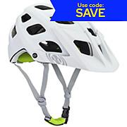 IXS Trail RS Helmet 2016