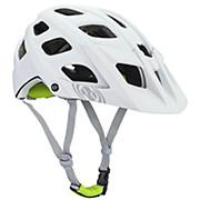 IXS Trail RS Helmet 2014