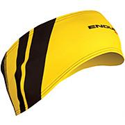 Endura FS260 Pro Roubaix Headband 2012