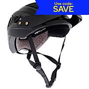 Urge All-Mountain Helmet 2014