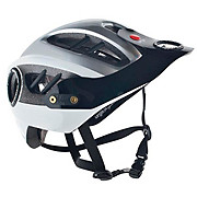 Urge All-Mountain Helmet 2014