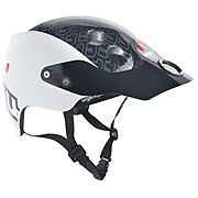 Urge Endur-O-Matic The Original Helmet 2014