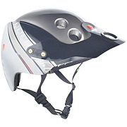Urge Endur-O-Matic UBP Helmet 2014
