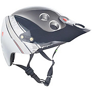 Urge Endur-O-Matic UBP Helmet 2014