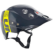 Urge Endur-O-Matic Band Helmet 2014