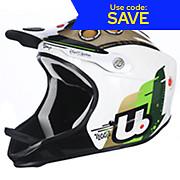 Urge Archi-Enduro Veggie Helmet 2014