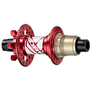 Kore Durox Disc Hub XX1 Rear 2015