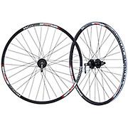 Kore XCD 29er Wheelset 2014