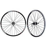 Kore XCD SL MTB SRAM XX1 Wheelset 2014