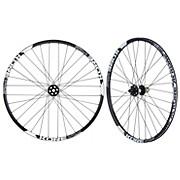 Kore Durox MTB Wheelset 2014