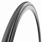 Vittoria Corsa CX Tubular Road Bike Tyre