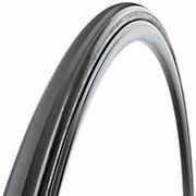 Vittoria Corsa Elite Tubular Road Bike Tyre