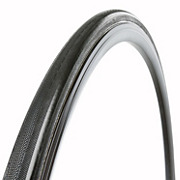 Vittoria Corsa SR Tubular Road Bike Tyre
