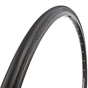 Vittoria Crono CS Tubular Road Bike Tyre