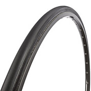 Vittoria Crono CS Tubular Road Bike Tyre