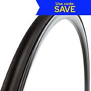 Vittoria Diamante Pro Road Bike Tyre