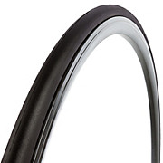 Vittoria Diamante Pro Light Road Bike Tyre