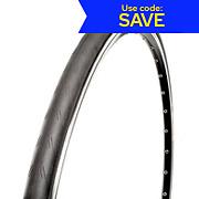 Vittoria Diamante Pro Pista Track Bike Tyre
