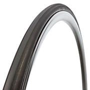 Vittoria Open Corsa SL Road Bike Tyre