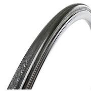 Vittoria Open Corsa SR Road Bike Tyre