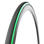 Vittoria Open Pav' CG Road Bike Tyre