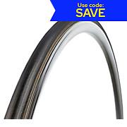 Vittoria Pista CS Tubular Road Tyre
