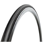 Vittoria Rubino Pro Slick MTB Tyre