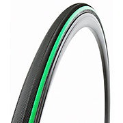 Vittoria Open Pav CG Road Bike Tyre