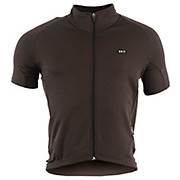 De Marchi Early Winter Short Sleeve Jersey AW13