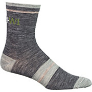 De Marchi Early Winter Socks AW13