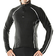 De Marchi Long Sleeve Baselayer