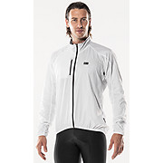 De Marchi Packable Shell Jacket