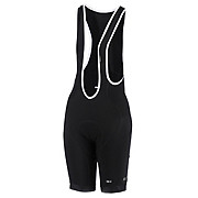 De Marchi Thermal Bib Shorts AW13