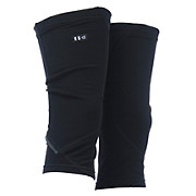 De Marchi Thermal Knee Warmers AW13