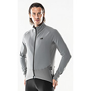 De Marchi Windproof Front Jacket