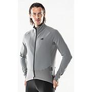 De Marchi Windproof Front Jacket