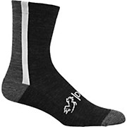 De Marchi Winter Socks AW13