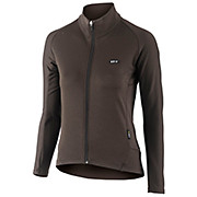 De Marchi Womens Long Sleeve Jersey
