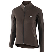 De Marchi Womens Long Sleeve Jersey AW13
