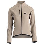 De Marchi Womens Softshell Jacket