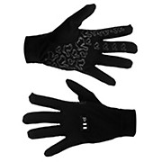 De Marchi Early Winter Gloves AW13