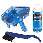 Park Tool Chain Gang Cleaning System CG2.2