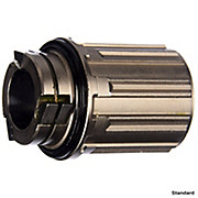 Kore Freehub Body - Torsion Hub
