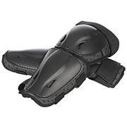 Brand-X X Elbow & Forearm Guards