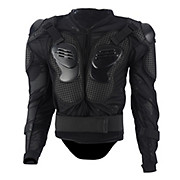 Brand-X X Suit Adult Jacket