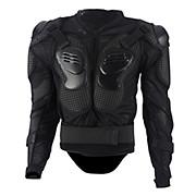Brand-X X Suit Adult Jacket