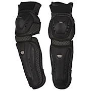Brand-X MkIII Knee & Shin Guards