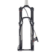 RockShox SID XX Solo Air Forks - 15mm 2015