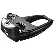 Shimano R540 SPD SL Light Action Clipless Pedals