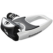 Shimano R540 SPD SL Light Action Pedals